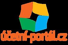 logo_ucetni_portal od Milana.png