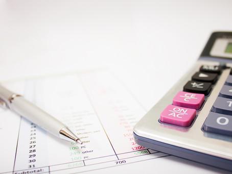Liberační balíček II. - další daňové úlevy - Aktualizace 30.3.2020