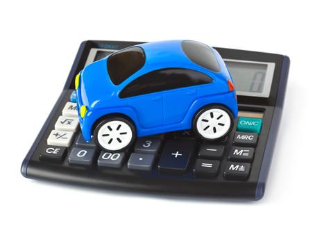 Půjčili jste někomu vozidlo k jeho podnikání? - Máte povinnost podat přiznání k silniční dani