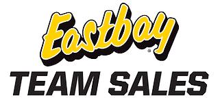 eastbay logo.png