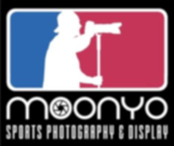 Moonyo Photography.jpg