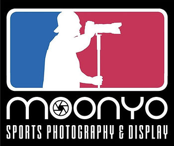 Moonyo Photography.jpg