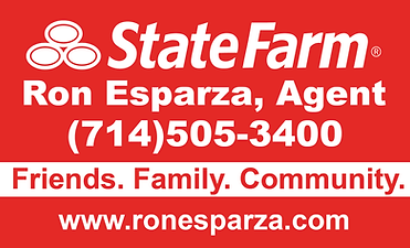 State Farm (10-12-19).png