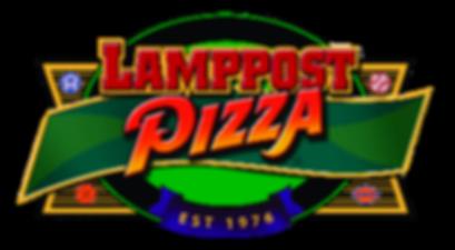 Lampost (10-22-19)1.png