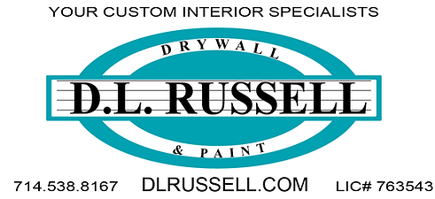 Russell Drywall (12-12-19).png
