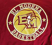 elmo shirt_edited.jpg