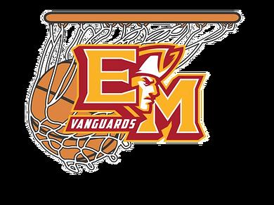 Vanguards_Logo.png