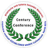 Century Conf..png