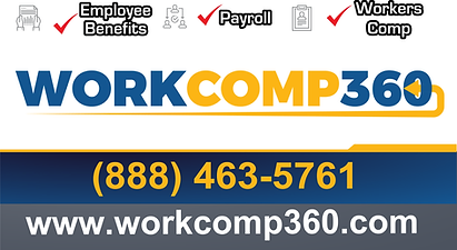 WorkComp360.png