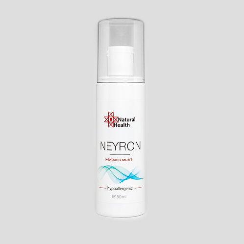 NEYRON стимулирует синтез дофамина