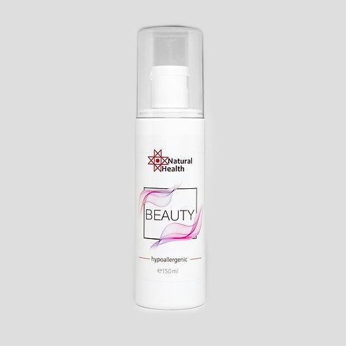BEAUTY для красоты кожи