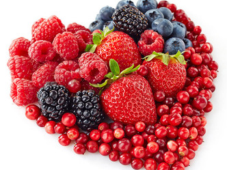 Осознанное питание для прекрасного тела