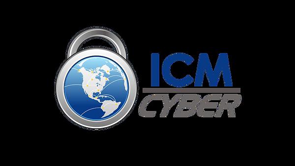 ICM-CYBER-LOGO-line-121--Trans-compresso