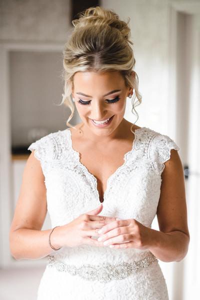 danielle-phil-weddingsbynicolaandglen-22