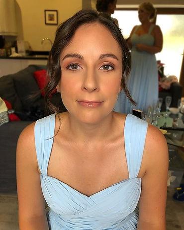 Bridesmade%20Makeup%20by%20me%20_makeuph