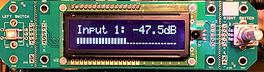 LCD_MCU2_edited.jpg