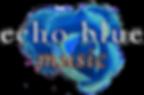 Logo-Draft-2.png