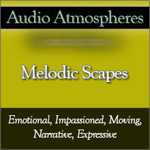 Melodic-Scapes.jpg
