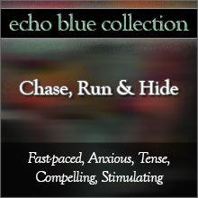 Case-Run&Hide-220.jpg