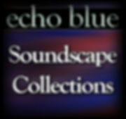 Soundscape-Collections-400.jpg