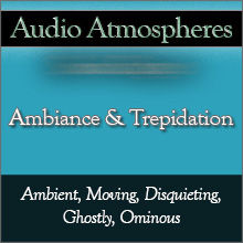 Ambiance-&-Trepidation.jpg