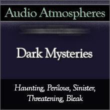 Dark-Mysteries.jpg