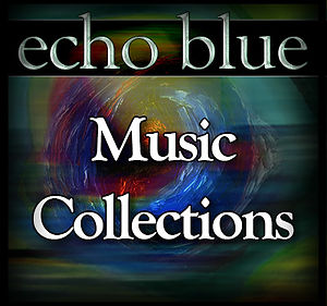 Music-Collections-400.jpg