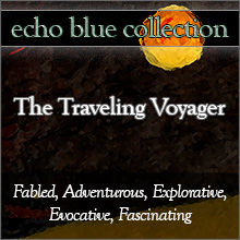 The-Traveling-Voyager-220.jpg
