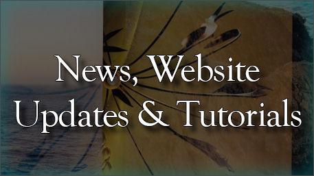 Video-Thumb-News.jpg