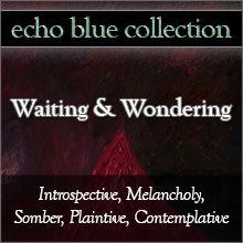 Waiting&Wondering-220.jpg