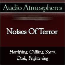 Noises-Of-Terror.jpg