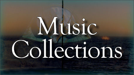 Video-Thumb-Music-Collections.jpg