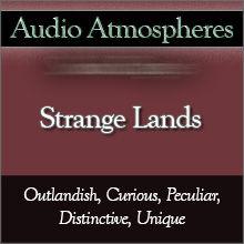 Strange-Lands.jpg