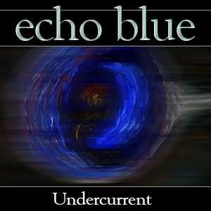 Undercurrent-LP-300.jpg