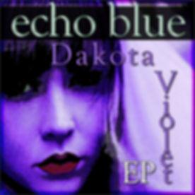 Dakota-Violet-EP.jpg
