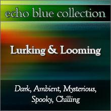 Lurking&Looming-220.jpg