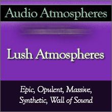 Lush-Atmospheres.jpg
