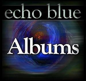 Albums-400.jpg