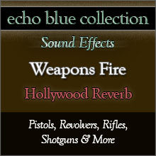 Weapons-Fire-Hollywood-Reverb(220x220).j