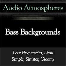 Bass-Backgrounds.jpg