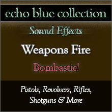 Weapons-Fire-Bombastic(220x220).jpg