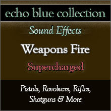 Weapons-Fire---Supercharged-(220x220).jp