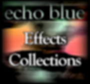 Effects-Collections-400.jpg