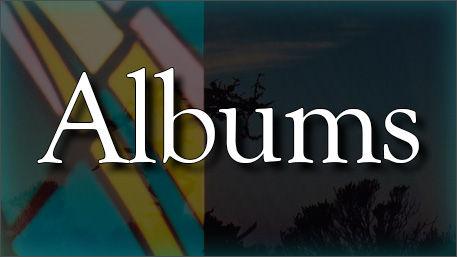 Video-Thumb-Albums.jpg