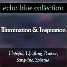 Illumination&Inspiration-220.jpg