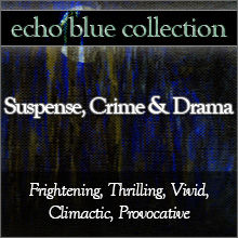 Suspense-Crime&Drama-220.jpg