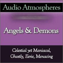 Angels-&-Demons.jpg