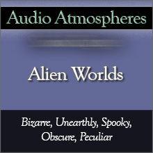 Alien-Worlds.jpg