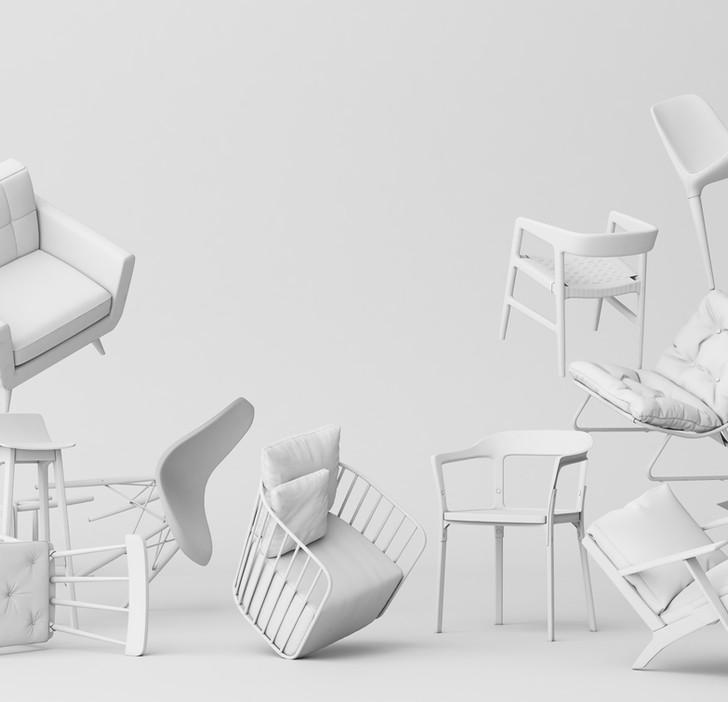 white-chairs-empty-white-background-concept-minimalism-installation-art-3d-rendering.jpg