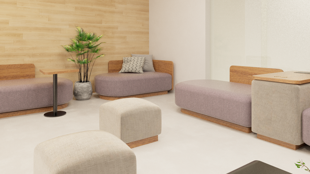 Sofa LAKA 3.1.png